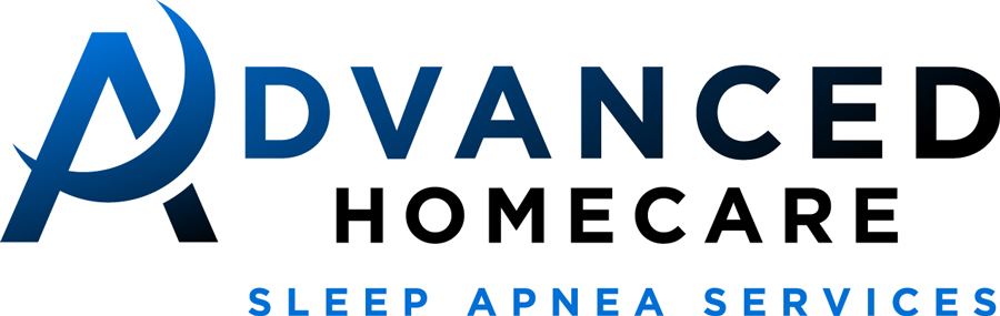 ADVANCED HOMECARE