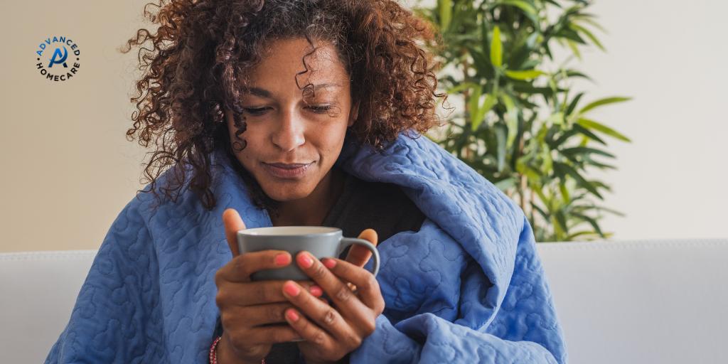 Can you take cold medicine if you have sleep apnea?