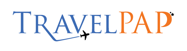 TravelPAP Final Logo