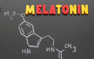 Is Melatonin Safe For Sleep Apnea Patients?