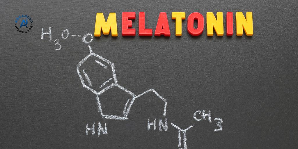 Is Melatonin Safe For Sleep Apnea Patients?