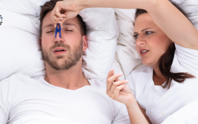 Will Sleeping Alone Help You Sleep?