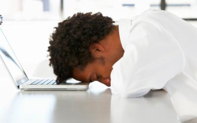 Could My Sleep Apnea Be A Misdiagnosis?