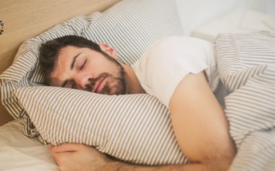 What is Uninterrupted Sleep and Why Does It Matter?