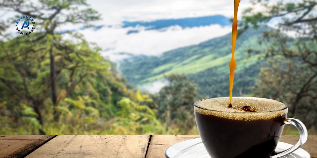 How Will Caffeine Affect My Sleep?