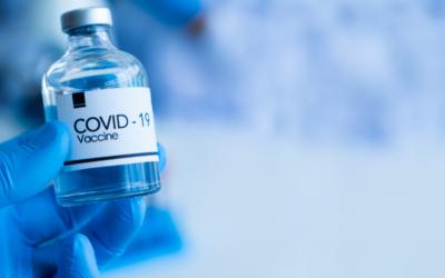 Should I Have the COVID Vaccine If I Have Sleep Apnea?