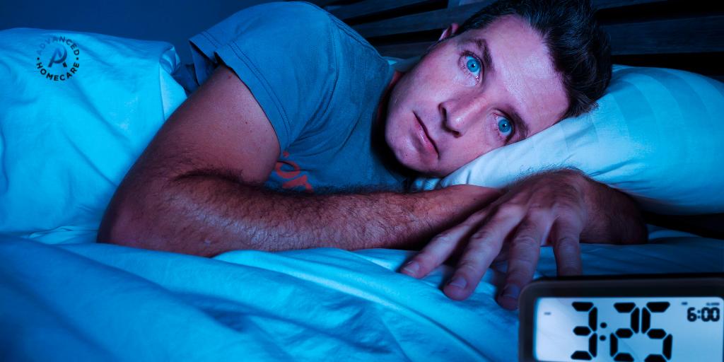 Should I Go Back to Sleep or Get Up?