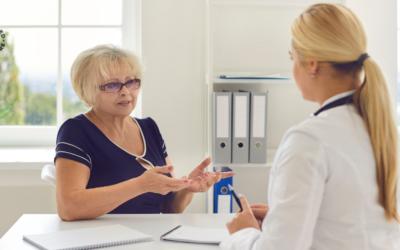 5 Complaints About CPAP Machines